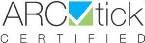 ArcTick-Logo