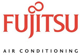 Fujitsu-logo_web